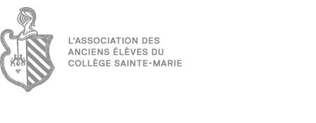 L'Association des Anciens Eleves du College Sainte-Marie